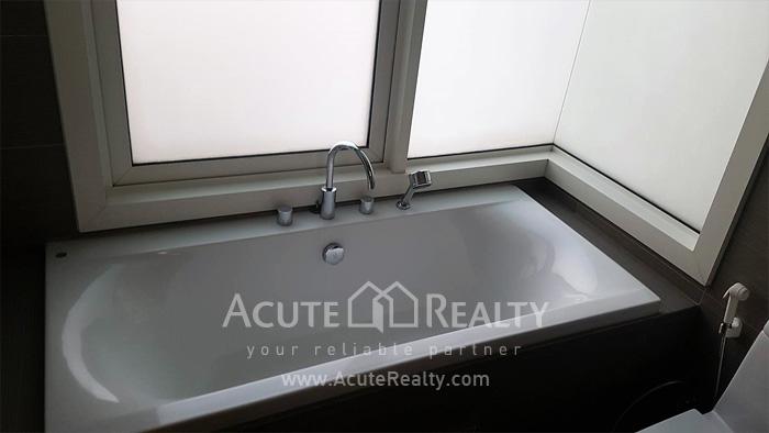 Condominium  for rent Siri at Sukhumvit Sukhumvit image5