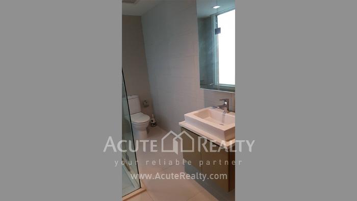 Condominium  for rent Siri at Sukhumvit Sukhumvit image9
