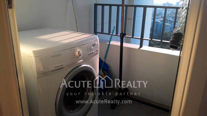 Condominium  for rent Siri at Sukhumvit Sukhumvit image11