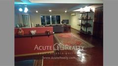 condominium-for-sale-regent-on-the-park-3