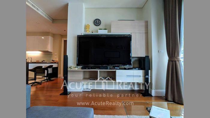Condominium  for sale & for rent Bright Sukhumvit 24 Sukhumvit 24  image0