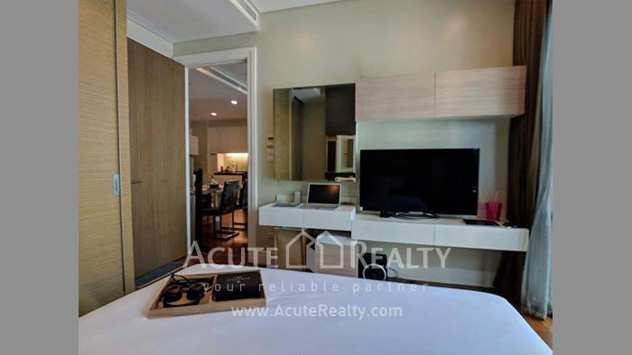 Condominium  for sale & for rent Bright Sukhumvit 24 Sukhumvit 24  image2