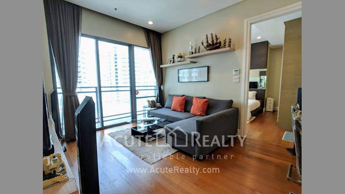 Condominium  for sale & for rent Bright Sukhumvit 24 Sukhumvit 24  image5