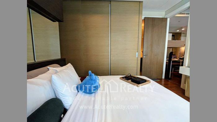 Condominium  for sale & for rent Bright Sukhumvit 24 Sukhumvit 24  image6