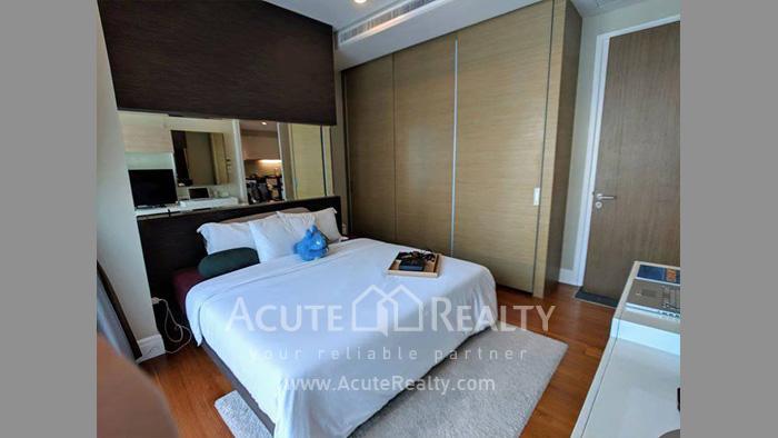 Condominium  for sale & for rent Bright Sukhumvit 24 Sukhumvit 24  image7