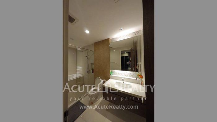 Condominium  for sale & for rent Bright Sukhumvit 24 Sukhumvit 24  image8