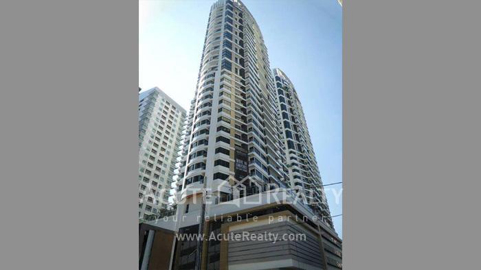 Condominium  for sale & for rent Bright Sukhumvit 24 Sukhumvit 24  image9