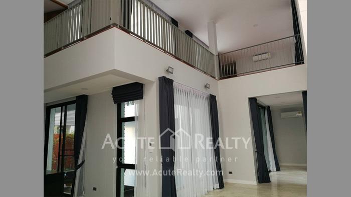 House  for rent Sukhumvit 39 image3
