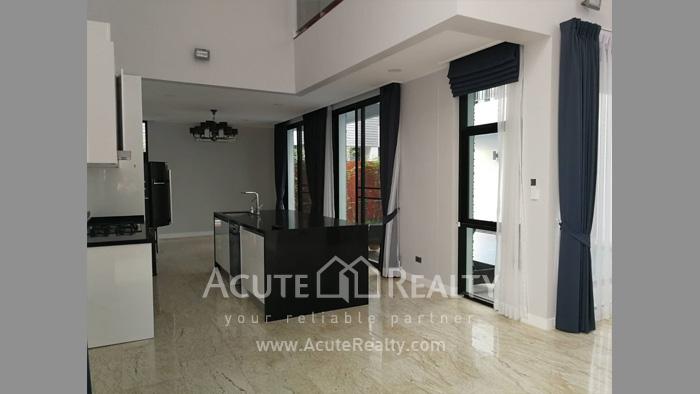 House  for rent Sukhumvit 39 image4