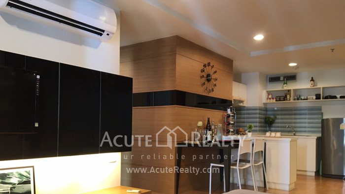 Condominium  for sale Resorta Yen Akart Chan image2