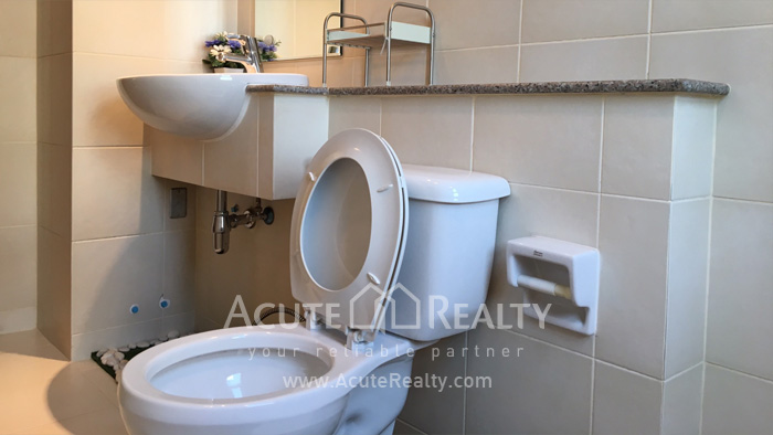 Condominium  for sale Resorta Yen Akart Chan image7