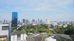 condominium-for-sale-sathorn-park-place