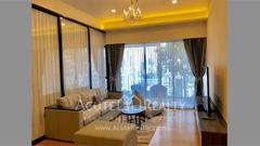 condominium-for-rent-siamese-exclusive-sukhumvit-31