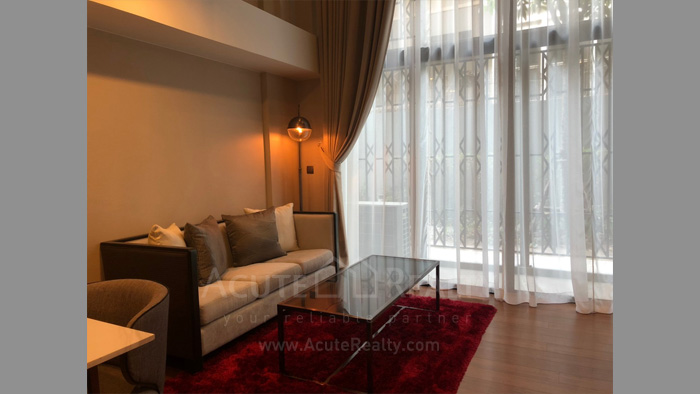 condominium-for-sale-for-rent-na-vara-residence