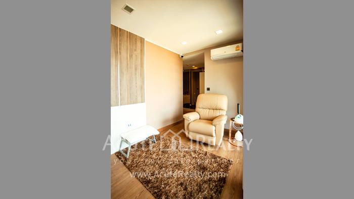 Condominium  for sale & for rent The Unique Sukhumvit 62/1 Sukhumvit 62 image11