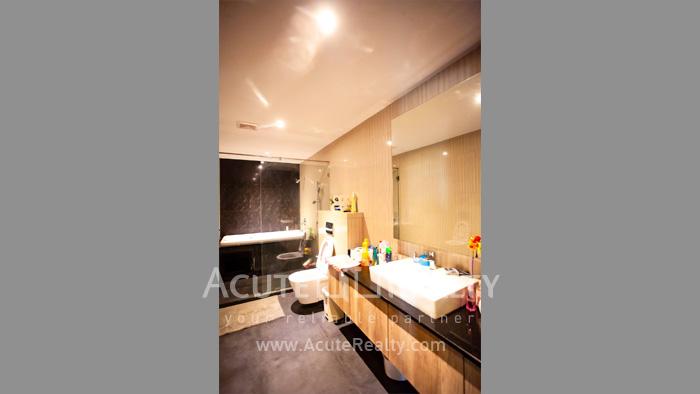 Condominium  for sale & for rent The Unique Sukhumvit 62/1 Sukhumvit 62 image12
