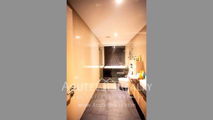 Condominium  for sale & for rent The Unique Sukhumvit 62/1 Sukhumvit 62 image13