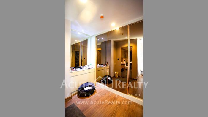 Condominium  for sale & for rent The Unique Sukhumvit 62/1 Sukhumvit 62 image14
