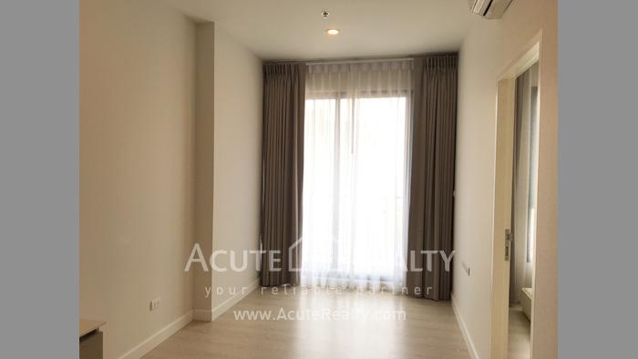 Condominium  for sale & for rent Niche Pride Thonglor- Phetchaburi Thonglor image1