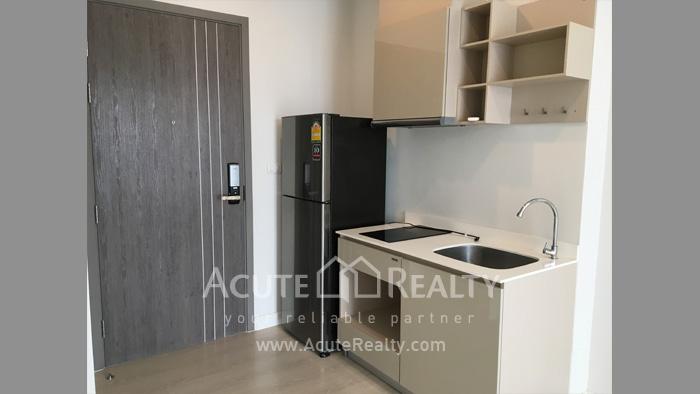 Condominium  for sale & for rent Niche Pride Thonglor- Phetchaburi Thonglor image2