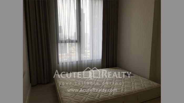 Condominium  for sale & for rent Niche Pride Thonglor- Phetchaburi Thonglor image4