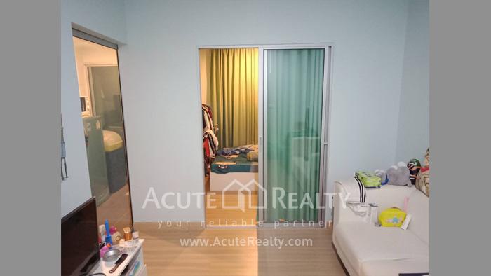condominium-for-sale-the-kith-lite-bangkadi-tiwanon