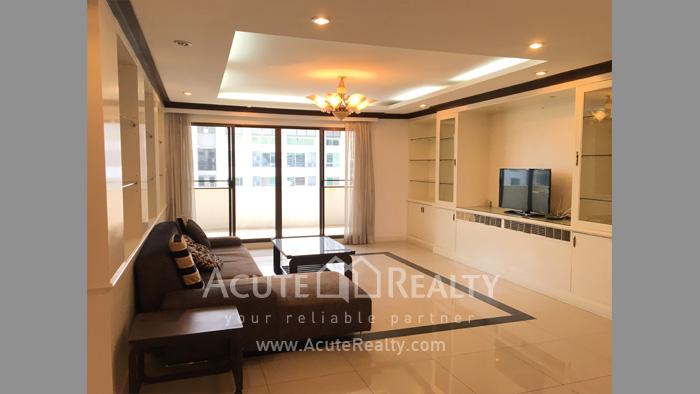 condominium-for-sale-regent-on-the-park-2