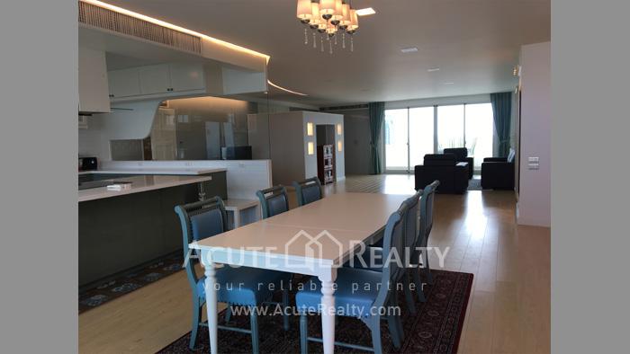Condominium  for sale Regent on the Park 2 Sukhumvit 61 image5