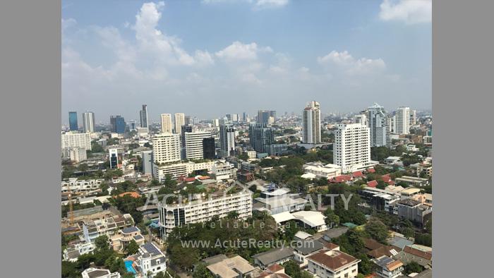 Condominium  for sale Regent on the Park 2 Sukhumvit 61 image9