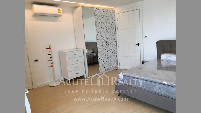Condominium  for sale Regent on the Park 2 Sukhumvit 61 image24