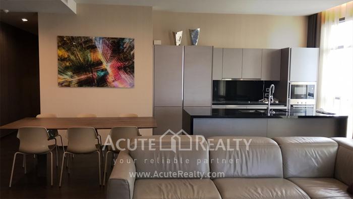 Condominium  for sale & for rent The XXXIX Sukhumvit 39 Sukhumvit 39 image3