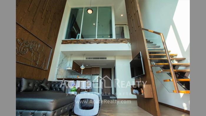 Condominium  for sale Urban Maerim Maerim Chiang Mai image2