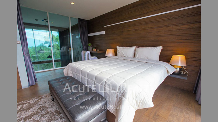 Condominium  for sale Urban Maerim Maerim Chiang Mai image6