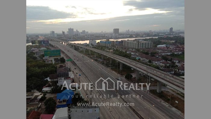 condominium-for-sale-rich-park-chaophraya