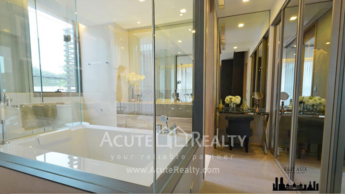 Condominium  for sale The Esse Asoke Sukhumvit 21 image7
