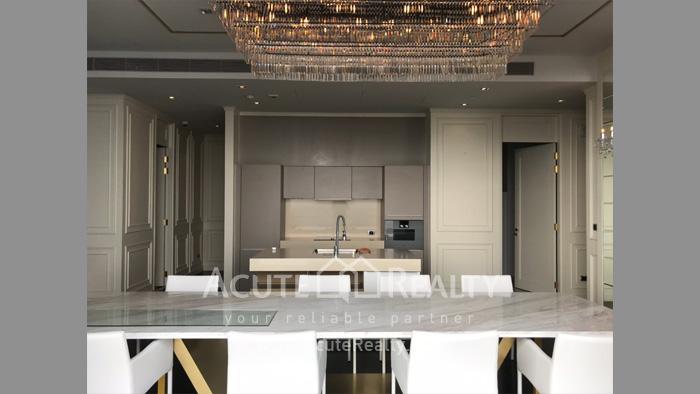 Condominium  for sale & for rent Marque Sukhumvit Sukhumvit Rd. image2
