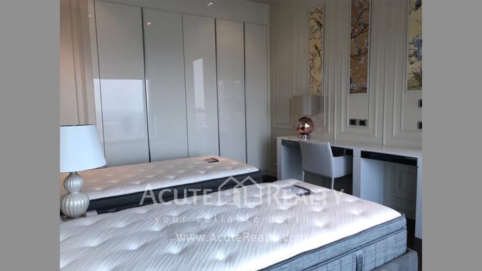 Condominium  for sale & for rent Marque Sukhumvit Sukhumvit Rd. image7