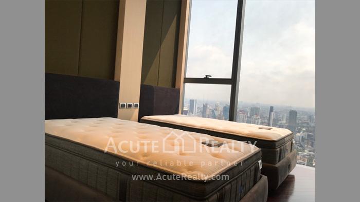 Condominium  for sale & for rent Marque Sukhumvit Sukhumvit Rd. image12