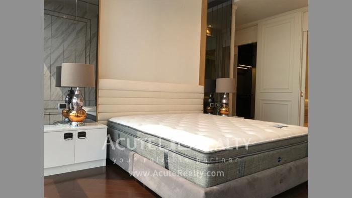 Condominium  for sale & for rent Marque Sukhumvit Sukhumvit Rd. image15