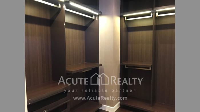Condominium  for sale & for rent Marque Sukhumvit Sukhumvit Rd. image17