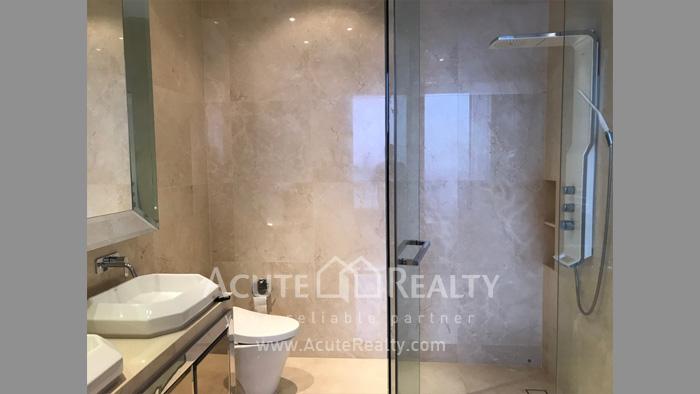 Condominium  for sale & for rent Marque Sukhumvit Sukhumvit Rd. image19