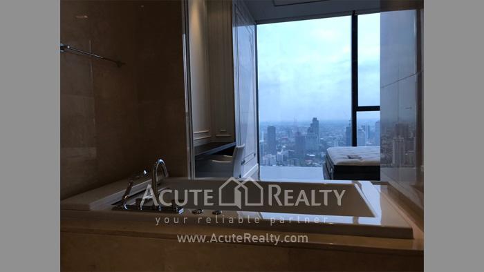 Condominium  for sale & for rent Marque Sukhumvit Sukhumvit Rd. image20