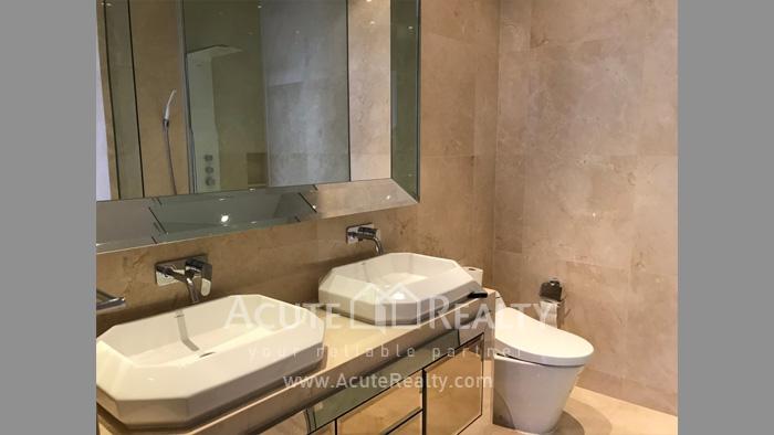 Condominium  for sale & for rent Marque Sukhumvit Sukhumvit Rd. image21
