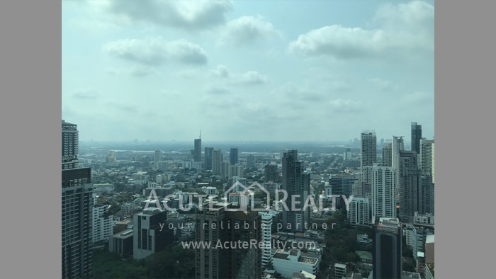 公寓  for sale & for rent Marque Sukhumvit Sukhumvit Rd. image23