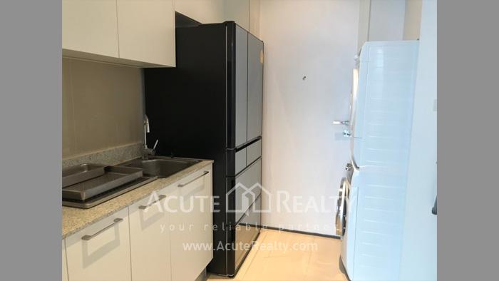Condominium  for sale & for rent Marque Sukhumvit Sukhumvit Rd. image25
