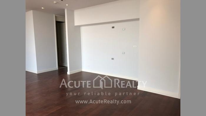 Condominium  for sale & for rent Marque Sukhumvit Sukhumvit Rd. image3