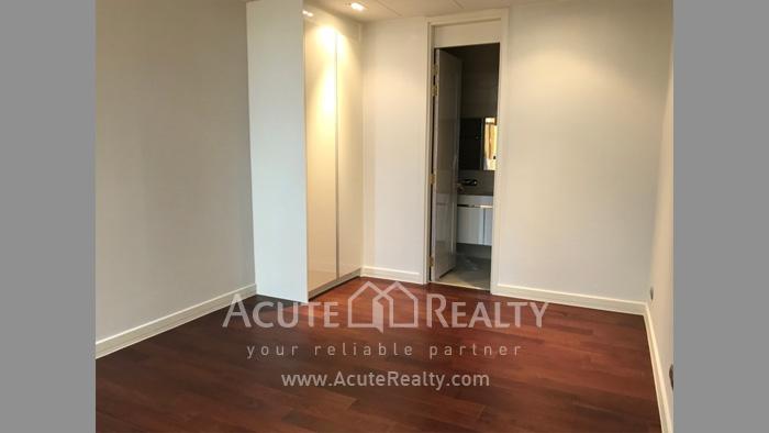 Condominium  for sale & for rent Marque Sukhumvit Sukhumvit Rd. image8