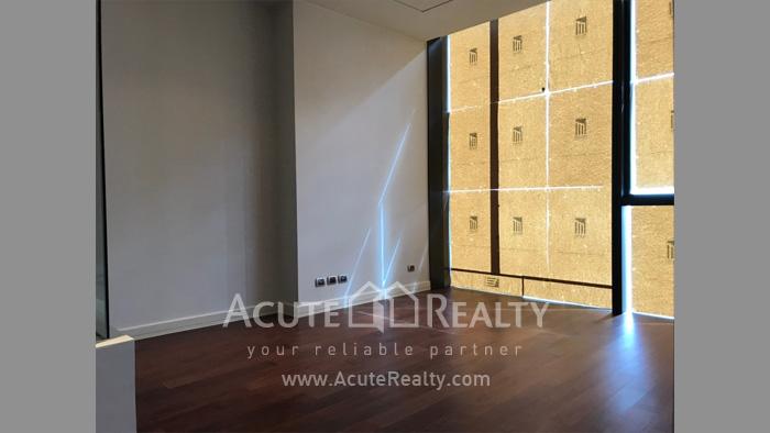 Condominium  for sale & for rent Marque Sukhumvit Sukhumvit Rd. image9