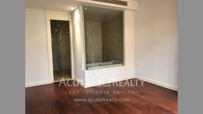Condominium  for sale & for rent Marque Sukhumvit Sukhumvit Rd. image10