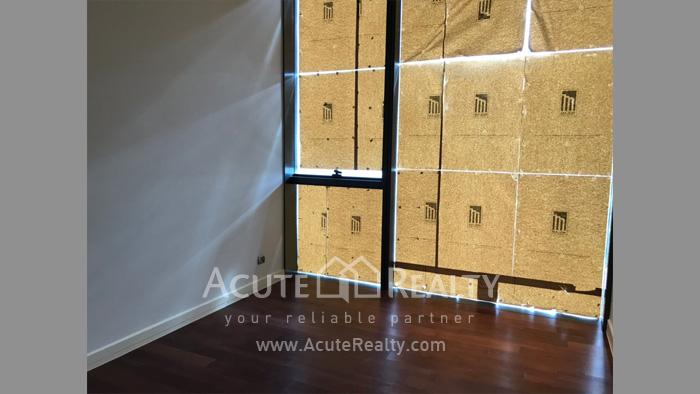 Condominium  for sale & for rent Marque Sukhumvit Sukhumvit Rd. image11